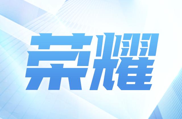 """""""2020浙商全国500强"""" 中天控股集团位列第十七位"""